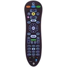 At&T Uverse Remote Control S30-S1A S30-S1B