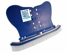 BLUE HAVEN EZ Pool Wall Brush