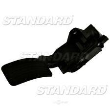 Accelerator Pedal Sensor Standard APS310