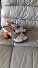 CREAM House Of Fraser Shoes Size 6