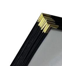 Print Browser Display Sleeves pocket Presentation artwork A0 A1 sleeve ACID FREE