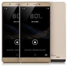 "6.0"" Android смартфон 2Sim/2Core GPS WIFI Сотовый телефон Unlocked 3G/GSM Touch"
