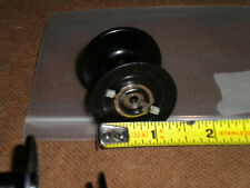 BASS PRO SHOP , BROWNING  OR  OTHER BAITCAST REEL SPOOL  USED IN GOOD COND.
