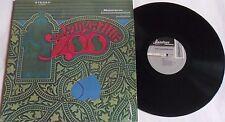 LP THE TANGERINE ZOO The Tangerine Zoo (Re) Mainstream S/6107 - STILL SEALED