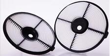 Air Filter fits 87-90 Toyota Tercel 1.5L 4cyl