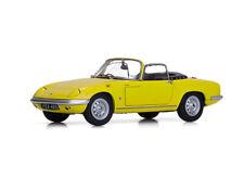 Lotus Elan SE Roadster Diecast Model Car 4056