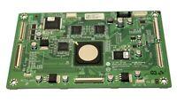 Control Board for LG 50PS3000-2B TV - EAX54875301 Rev L - EBR63280301 CTRL