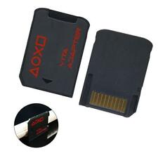 Newly SD2Vita Version 3.0 For PSVita Game Card to Micro SD Card Adapter SC