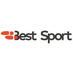 bestsport_online_shop