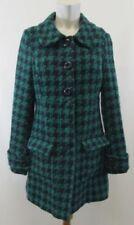 Manteaux et vestes H&M en laine pour femme