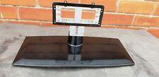 TABLETOP STAND FOR LG 32LE4900 32LE5300 32LE4500 32LE3300 32 LED TV  MJH618908