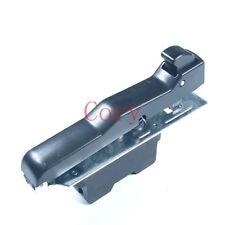 Nuevo 1Pcs Eléctrico Amoladora de Ángulo DPST no gatillo Interruptor DKP1-5A