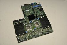 DELL PowerEdge R710 Server System Mother Board BIOS 6.6.0 DP/N 00NH4P 0NH4P