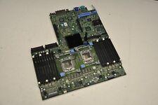 DELL PowerEdge R710 Server System Mother Board BIOS 6.4.0 DP/N 00W9X3 0W9X3