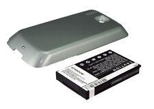 UK Batteria per HTC Mega 100 T3333 35H00125-07M BA S360 3.7 V ROHS