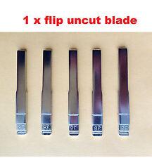 FORD Flip key key blade blank For territory bf falcon focus FG falcon xt fiesta
