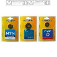 Athena Kit guarnizioni smeriglio//cilindro APRILIA PEGASO 650 1996 1997 1998 1999