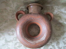 Vintage / Antique Pottery Water Jug
