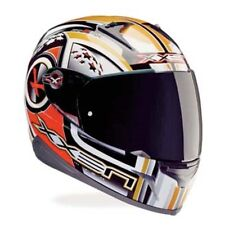 40 casco NEXX integrale XR1 ALPHA ORO taglia XL 61-62 Carbon Fiber