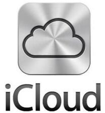 Apple ID - Full FMI / iCloud Owner Info Check - At&t USA - Name, Phone #, Email
