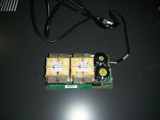 Ims Ip404b Power Supply 4284
