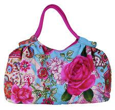Strandtasche, Shopper La Rose, Kollektion Flowers