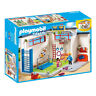 9454 Playmobil Gym with Score Display City Life Suitable for ages 5 years and up
