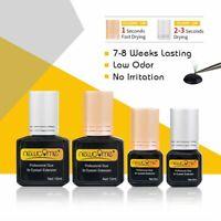 1 Bottle False Eyelash Extension Glue Adhesive Sensitive Strong Lash Best Korea