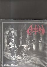 AMON - call the master LP