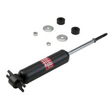 KYB Excel-G  343127 Front Shock Absorber