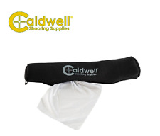 Caldwell * Optic Armor Scope Cover, Large # 110036 *  New!