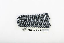 SX3 Chain 520X120 Black Vortex 520SX3-120