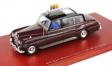 Véhicules miniatures TrueScale Miniatures pour Rolls-Royce