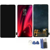 For Xiaomi Redmi K20 K20 Pro Mi 9T/9T Pro LCD Display Touch Screen Assembly Kits