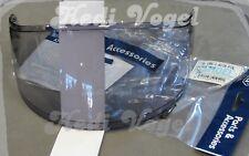 Visier/Visiere Shoei CWR-1 leicht getönt für NXR, RYD und X-Spirit III