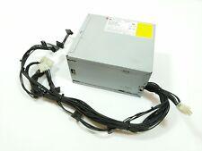 HP 623193-001 DPS-600UB A Z420 Workstation 600W Power Supply