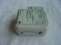 Measurement Technology Node Services Power Supply Monitor    8410-NS-PS