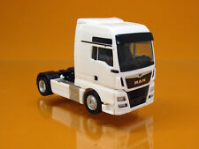 Herpa 311205 renault t entre 2a Sport Racing scale 1 87