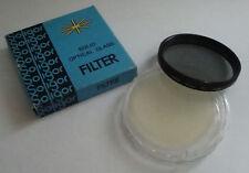 Hoya 62mm PL Polarisant filtre