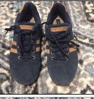 Women's Tommy Hilfiger Sneakers