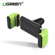 Ugreen Mobile Phone Holder for In Car Universal Stand Cradle Mount GPS iPhone LG