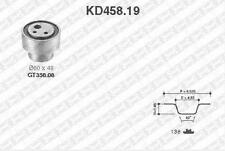 Kit Distribution SNR FIATRITMO Bertone Décapotable 100 1.6 105 CH