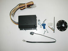 BENTLEY IGNITION AMPLIFIER KIT FOR S2, S3, T1 OR T2