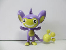"Pokemon Aipom #190 TOMY Figure 2"" International Seller"