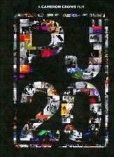 Pearl Jam Twenty (DVD, 2012, 3-Disc Set, Deluxe Edition)