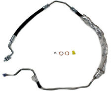 Gates 366049 Power Steering Pressure Hose