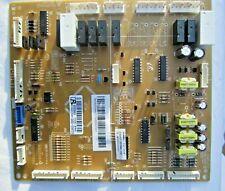 SAMSUNG REFRIGERATOR PCB ASSEMBLY #DA92-00447C