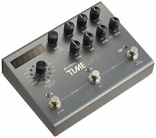 Strymon Timeline Delay Pedal Japan import Expedited Shipping