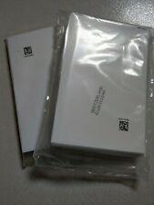 "2 packs x original  HP Glossy Photo Paper (100 sheets)   6"" x 4""/15cm x 10cm"