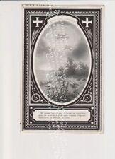 Oud doodsprentje DP H.Callion Gent 1867